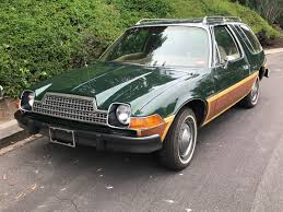 Amc Pacer Wagon Dl (2)