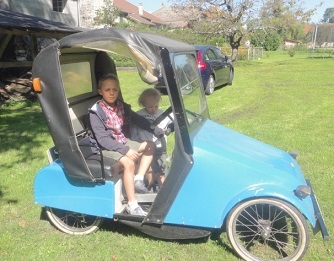 bellier veloto france 94 microcar voiturette. Black Bedroom Furniture Sets. Home Design Ideas