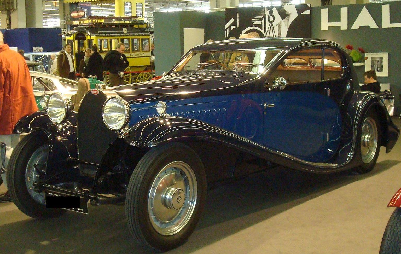 bugatti 1938 france 0006 voiture de luxe limousine bugatti france autoalmanach. Black Bedroom Furniture Sets. Home Design Ideas