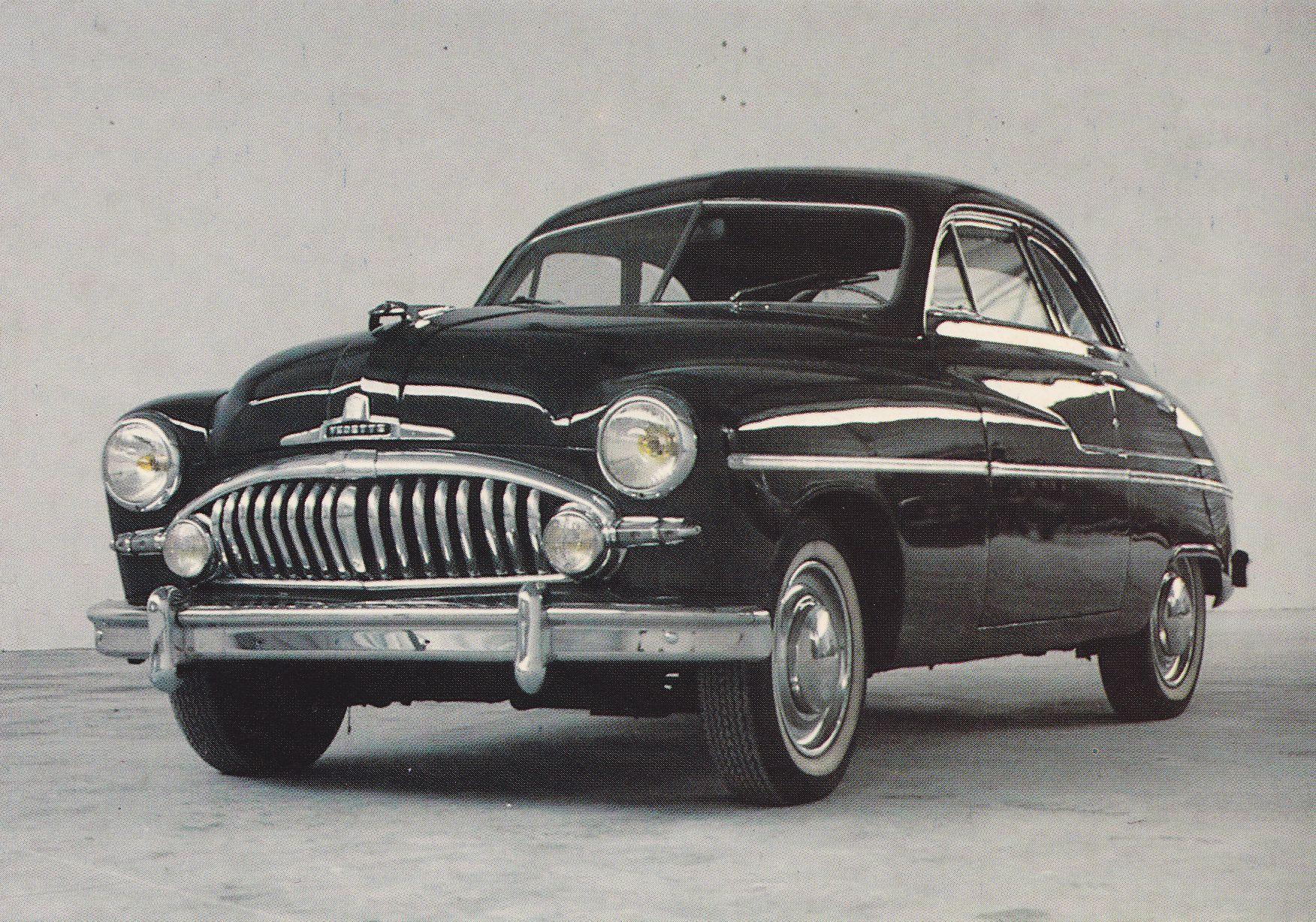 ford vedette 1950 france 0014 voiture de tourisme ford saf france autoalmanach partage. Black Bedroom Furniture Sets. Home Design Ideas