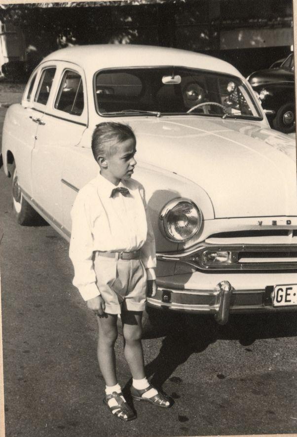 ford vedette 1953 france 9546 voiture de tourisme ford saf france autoalmanach partage. Black Bedroom Furniture Sets. Home Design Ideas