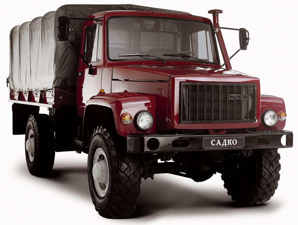 autoalmanach les marques gaz trucks russie site officiel d 39 autoalmanach album de partage. Black Bedroom Furniture Sets. Home Design Ideas
