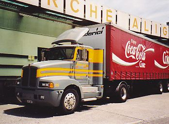 Kenworth(usa) 0001