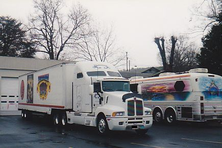 Kenworth(usa) 0006