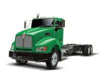Kenworth T 460 (usa).png