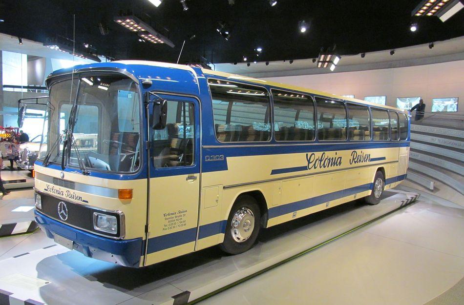 autoalmanach les rubriques autobus car trolleybus buses site officiel d 39 autoalmanach. Black Bedroom Furniture Sets. Home Design Ideas