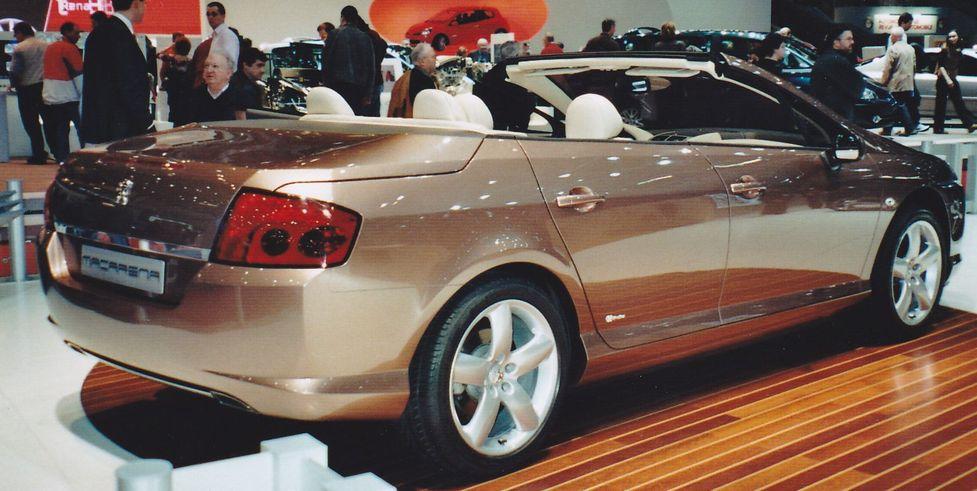 peugeot cabriolet 4 portes france cabriolet peugeot france autoalmanach partage de. Black Bedroom Furniture Sets. Home Design Ideas
