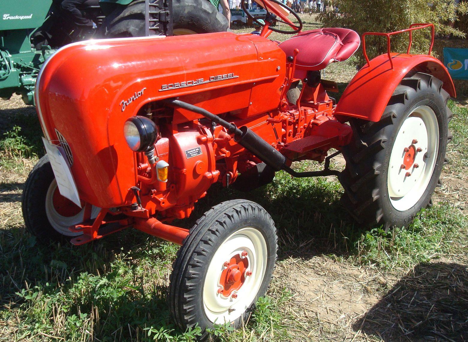 porsche-diesel-junior-(deutschland)-tracteur-4259